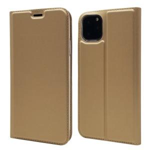 Θήκη iPhone 11 Pro OEM Skin Pro Series με βάση στήριξης
