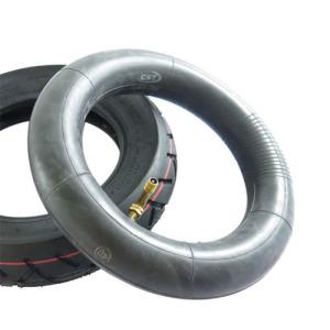 Σαμπρέλα 10″ ιντσών CST (10×2) για Hoverboard