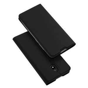 Θήκη Xiaomi Redmi 8A DUX DUCIS Skin Pro Series με βάση στήριξης