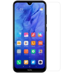 Αντιχαρακτικό γυαλί Tempered Glass NiLLkin Amazing H 9H – 0.33mm για Xiaomi Redmi Note 8T