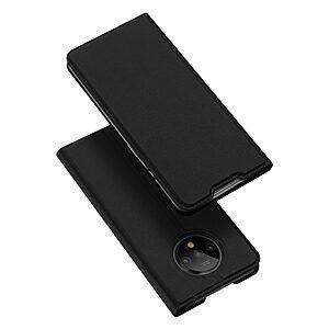 Θήκη OnePlus 7T DUX DUCIS Skin Pro Series με βάση στήριξης