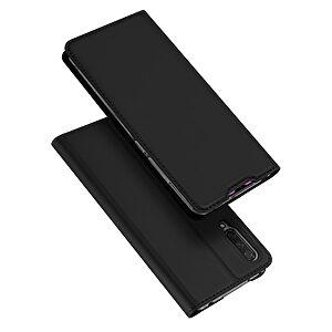 Θήκη Xiaomi Mi 9 Lite DUX DUCIS Skin Pro Series με βάση στήριξης