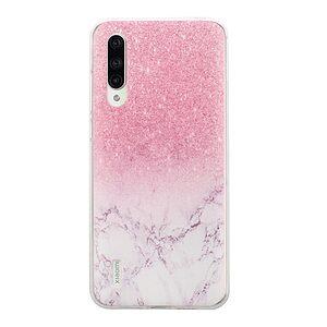 Θήκη Xiaomi Mi 9 Lite OEM σχέδιο Marble Πλάτη TPU