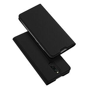 Θήκη Xiaomi Redmi 8 DUX DUCIS Skin Pro Series με βάση στήριξης