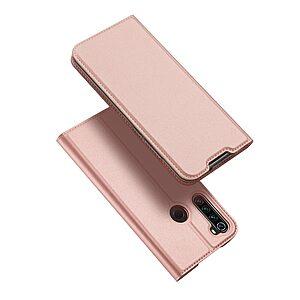 Θήκη Xiaomi Redmi Note 8T DUX DUCIS Skin Pro Series με βάση στήριξης