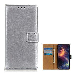 Θήκη Samsung Galaxy A51 OEM Leather Wallet Case με βάση στήριξης