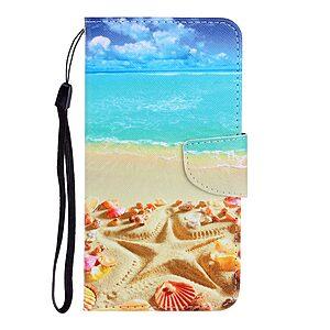 Θήκη Samsung Galaxy A71 OEM Starfish Beach με βάση στήριξης