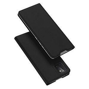 Θήκη Samsung Galaxy Note 10 Lite DUX DUCIS Skin Pro Series με βάση στήριξης