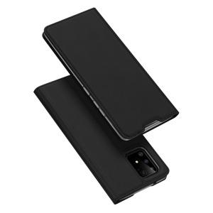Θήκη Samsung Galaxy S10 Lite DUX DUCIS Skin Pro Series με βάση στήριξης