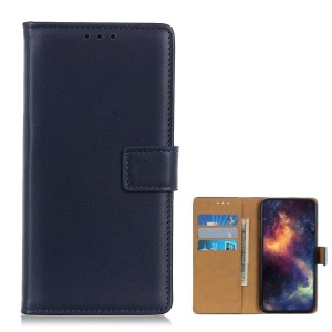 Θήκη Samsung Galaxy S10 Lite OEM Leather Wallet Case με βάση στήριξης