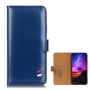 Θήκη Samsung Galaxy S20 OEM PU Leather Wallet Case με βάση στήριξης
