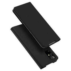 Θήκη Samsung Galaxy S20 Plus DUX DUCIS Skin Pro Series με βάση στήριξης