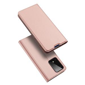 Θήκη Samsung Galaxy S20 Ultra DUX DUCIS Skin Pro Series με βάση στήριξης