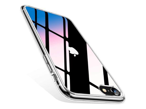 phone-se-2020-θήκες-αξεσουάρ-Thikishop