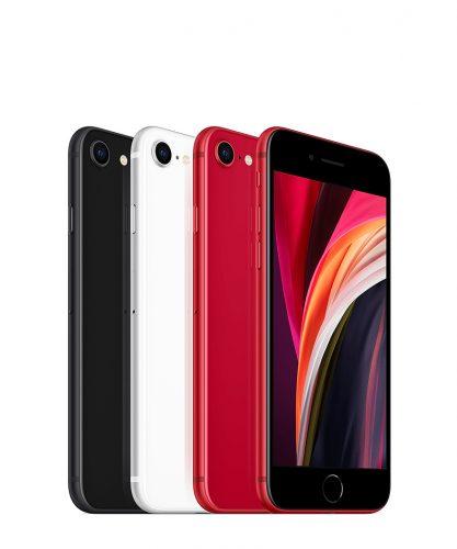 θήκες-κινητών-iphone-se-2020-αξεσουάρ