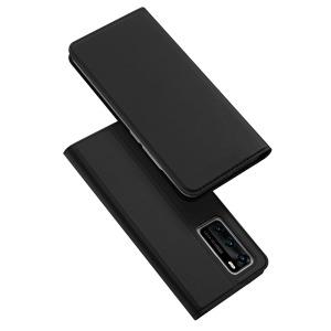 Θήκη Huawei P40 DUX DUCIS Skin Pro Series με βάση στήριξης