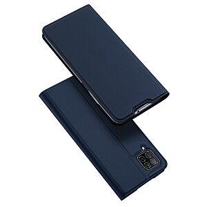 Θήκη Huawei P40 Lite DUX DUCIS Skin Pro Series με βάση στήριξης