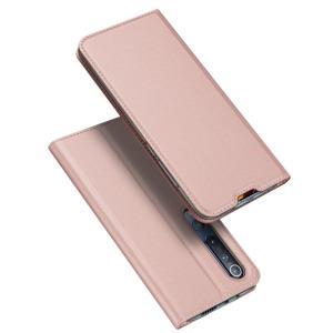 Θήκη Xiaomi Mi 10 / Mi 10 Pro DUX DUCIS Skin Pro Series με βάση στήριξης