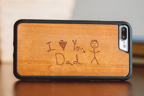θήκες-κινητών-αξεσουάρ-για-γιορτή-του-πατέρα-2020