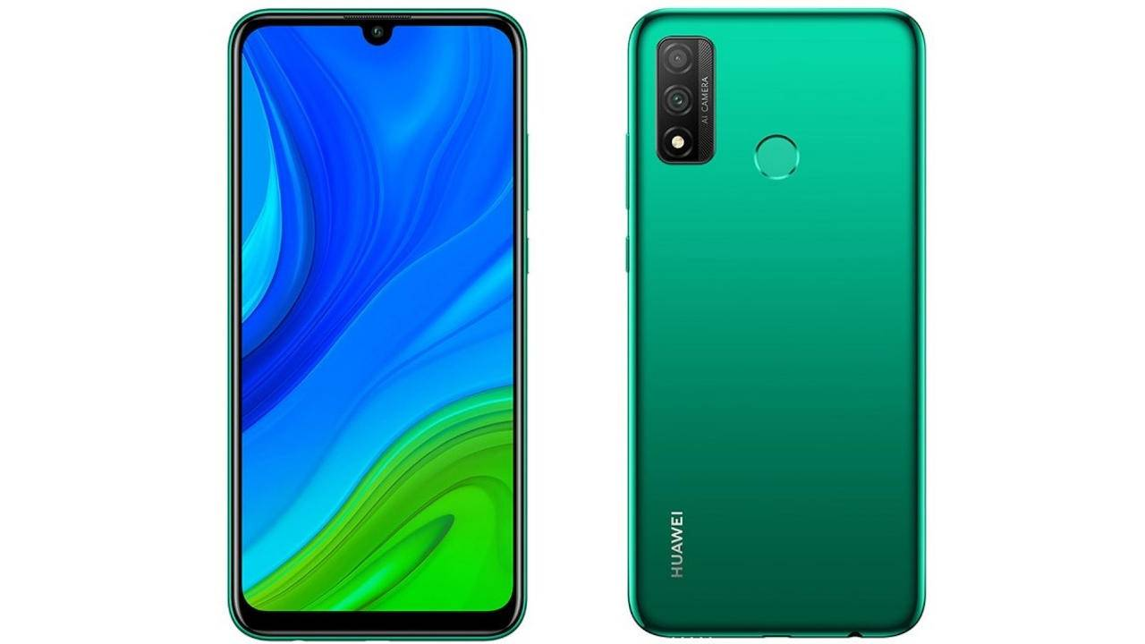 θήκες-κινητών-αξεσουάρ-huawei-p-smart-2020