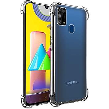θήκες-κινητών-αξεσουάρ-Samsung-Galaxy-M31