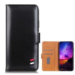 Θήκη Honor 9X Lite OEM PU Leather Wallet Case με βάση στήριξης