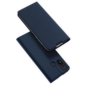 Θήκη Huawei P Smart (2020) DUX DUCIS Skin Pro Series με βάση στήριξης