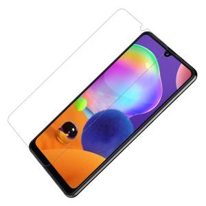 Αντιχαρακτικό γυαλί Tempered Glass NiLLkin Amazing H 9H – 0.33mm για Samsung Galaxy A31