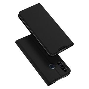 Θήκη Samsung Galaxy A20s DUX DUCIS Skin Pro Series με βάση στήριξης