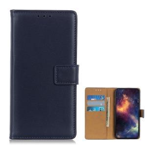 Θήκη Samsung Galaxy A31 OEM Leather Wallet Case με βάση στήριξης