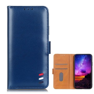 Θήκη Xiaomi Mi 10 Lite OEM PU Leather Wallet Case με βάση στήριξης