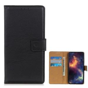 Θήκη Xiaomi Redmi 9A OEM Leather Wallet Case με βάση στήριξης