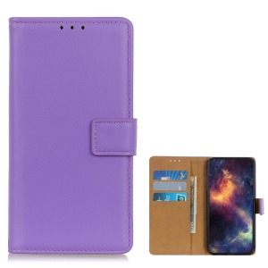 Θήκη Xiaomi Poco X3 NFC OEM Leather Wallet Case με βάση στήριξης