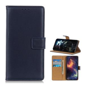 Θήκη Xiaomi Redmi 9C OEM Leather Wallet Case με βάση στήριξης