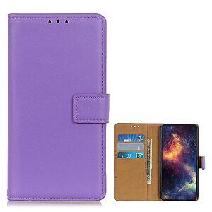 Θήκη Huawei P Smart S OEM Leather Wallet Case με βάση στήριξης