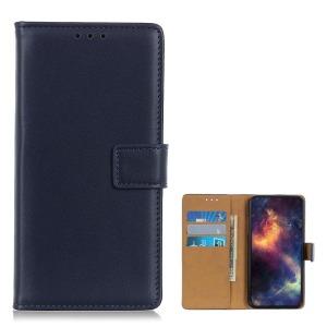 Θήκη Huawei Y5p OEM Leather Wallet Case με βάση στήριξης