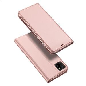 Θήκη Huawei Y5p DUX DUCIS Skin Pro Series με βάση στήριξης