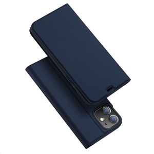 Θήκη iPhone 12 Mini DUX DUCIS Skin Pro Series με βάση στήριξης