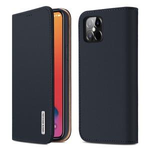 Θήκη iPhone 12 Pro Max DUX DUCIS Wish Series με βάση στήριξης