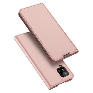 Θήκη Samsung Galaxy A42 DUX DUCIS Skin Pro Series με βάση στήριξης