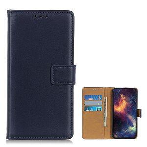 Θήκη Samsung Galaxy M11 OEM Leather Wallet Case με βάση στήριξης