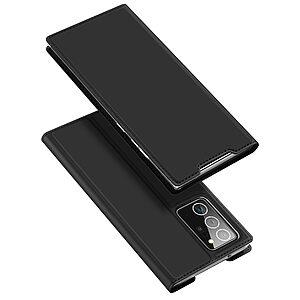 Θήκη Samsung Galaxy Note 20 Ultra DUX DUCIS Skin Pro Series με βάση στήριξης