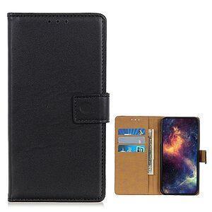 Θήκη Xiaomi Mi 10T Lite OEM Leather Wallet Case με βάση στήριξης