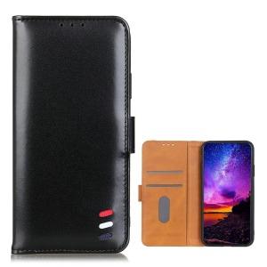 Θήκη Xiaomi Mi 10T Lite OEM PU Leather Wallet Case με βάση στήριξης