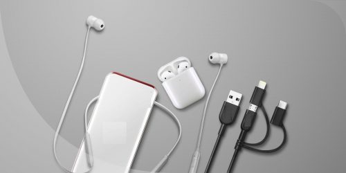 11-τρόποι-φροντίσετε-το-κινητό-σας
