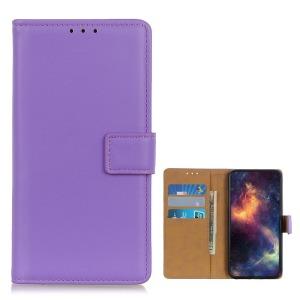 Θήκη Xiaomi Poco M3 OEM Leather Wallet Case με βάση στήριξης