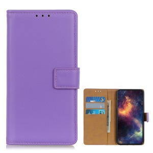 Θήκη Samsung Galaxy A12 OEM Leather Wallet Case με βάση στήριξης