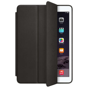 Θήκη TABLET iPad 10.2 2019/ 2020 OEM flip - cover tpu μαύρο