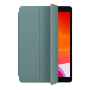 Θήκη TABLET iPad 10.2 2019/ 2020 OEM flip - cover tpu πράσινο