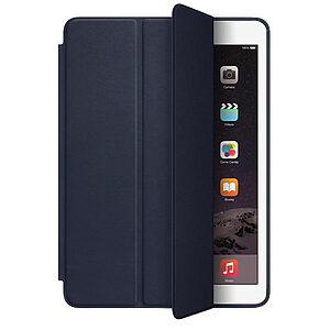 Θήκη TABLET iPad Pro 11 2018 OEM flip - cover tpu μπλε